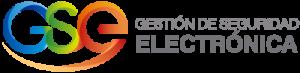 GSE Gestión de Seguridad Electrónica
