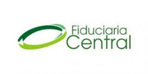 Fiduciaria Central