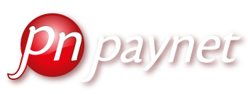 Logo Paynet
